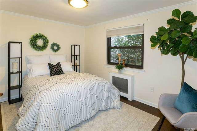 13 Terrace Circle Circle 3D, Great Neck, NY 11021 (MLS #3271340) :: Nicole Burke, MBA | Charles Rutenberg Realty