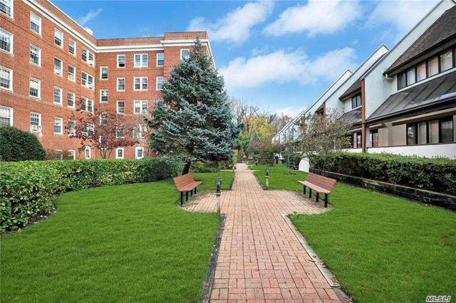 99 Clent Road #204, Great Neck, NY 11021 (MLS #3271344) :: RE/MAX RoNIN