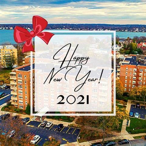 23-35 Bell Boulevard 1A, Bayside, NY 11360 (MLS #3271396) :: Nicole Burke, MBA | Charles Rutenberg Realty