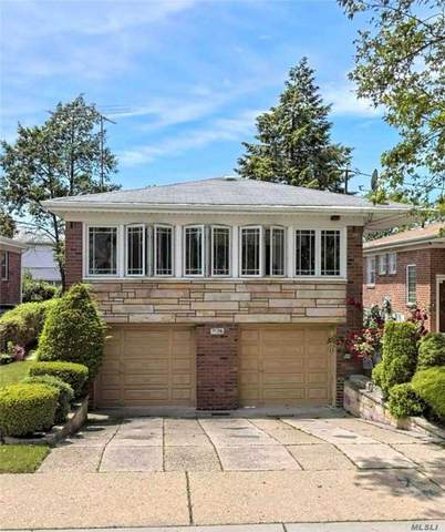 Fresh Meadows, NY 11365 :: Laurie Savino Realtor