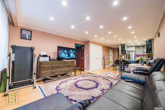 1380 Dahill Rd #202, Borough Park, NY 11204 (MLS #3272079) :: Mark Boyland Real Estate Team