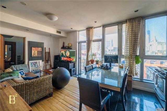New York, NY 10002 :: McAteer & Will Estates | Keller Williams Real Estate