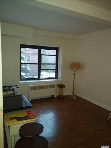 52-24 65th Place Ugj, Maspeth, NY 11378 (MLS #3275098) :: Laurie Savino Realtor