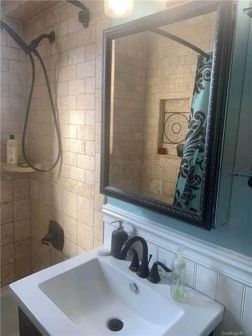 141-60 84 Road 7C, Briarwood, NY 11435 (MLS #3275449) :: Carollo Real Estate