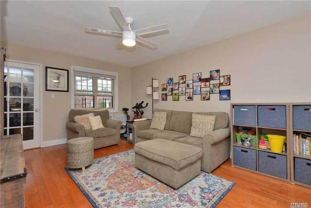 69-25 210 Street A, Bayside, NY 11364 (MLS #3275505) :: McAteer & Will Estates | Keller Williams Real Estate