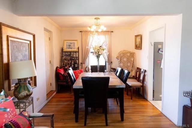 80-35 Springfield Blvd 3D, Queens Village, NY 11427 (MLS #3276035) :: Howard Hanna | Rand Realty