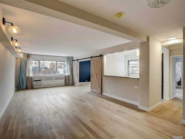 40 E 78th Street 12B, New York, NY 10075 (MLS #3276125) :: The McGovern Caplicki Team