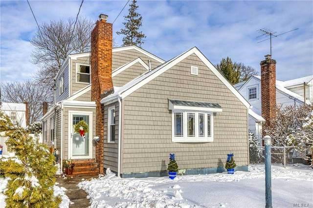 59 E Chester Street, Valley Stream, NY 11580 (MLS #3276362) :: Mark Boyland Real Estate Team