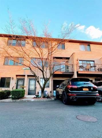 18 Arielle Ln #133, Staten Island, NY 10314 (MLS #3276839) :: Mark Boyland Real Estate Team