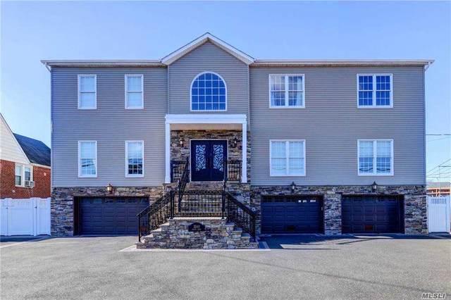 3340 Colony Drive, Baldwin, NY 11510 (MLS #3278283) :: Kevin Kalyan Realty, Inc.
