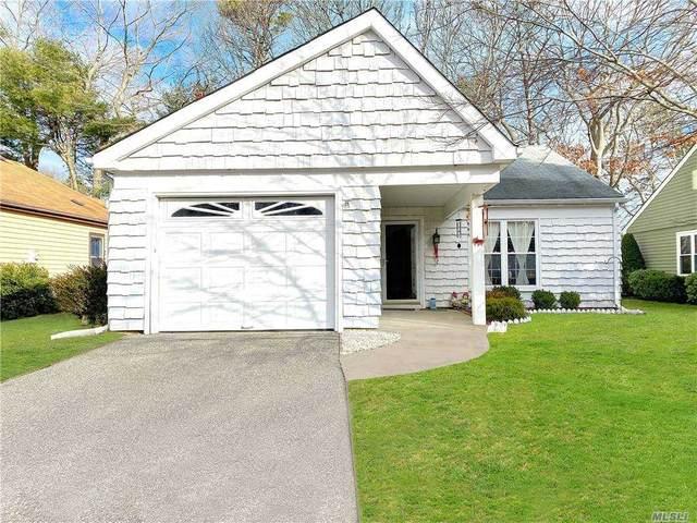 203 Belfast Lane, Ridge, NY 11961 (MLS #3278968) :: Mark Boyland Real Estate Team
