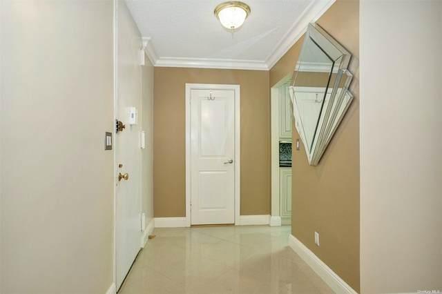 166-25 Powells Cove Boulevard 1C, Beechhurst, NY 11357 (MLS #3279531) :: Laurie Savino Realtor