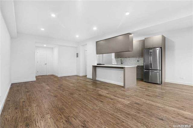 119-49 Union Turnpike 12E, Forest Hills, NY 11375 (MLS #3279557) :: Signature Premier Properties