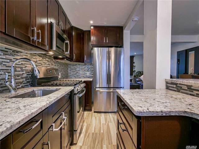 67-09 218 Street Duplex, Bayside, NY 11364 (MLS #3280050) :: Nicole Burke, MBA | Charles Rutenberg Realty