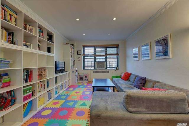 34-20 79 Street 5F, Jackson Heights, NY 11372 (MLS #3280238) :: Nicole Burke, MBA | Charles Rutenberg Realty