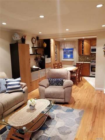 213-24 69th Ave B, Bayside, NY 11364 (MLS #3280300) :: McAteer & Will Estates | Keller Williams Real Estate
