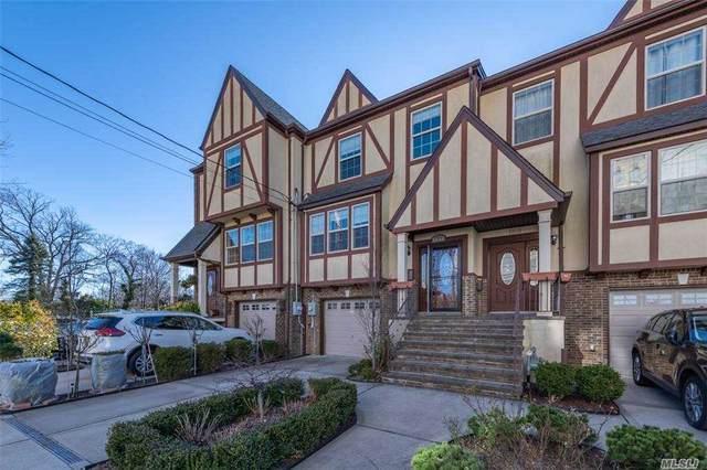 170 Scranton, Lynbrook, NY 11563 (MLS #3280461) :: Nicole Burke, MBA | Charles Rutenberg Realty