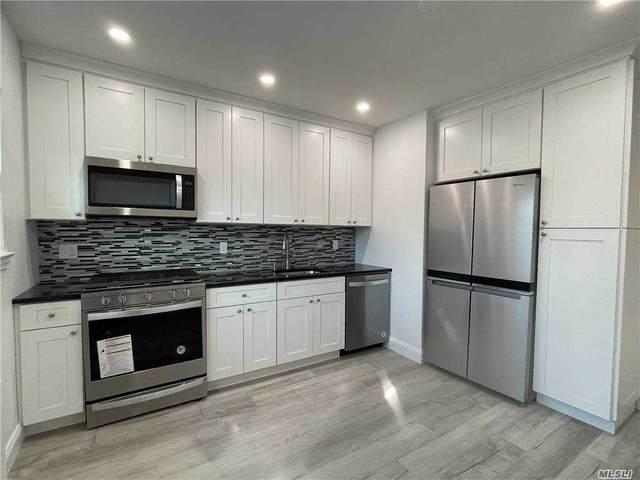 183-12 58 Avenue B, Fresh Meadows, NY 11365 (MLS #3280665) :: Kevin Kalyan Realty, Inc.