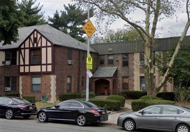 77-07 Ditmars Boulevard 2C, E. Elmhurst, NY 11370 (MLS #3281069) :: Mark Boyland Real Estate Team
