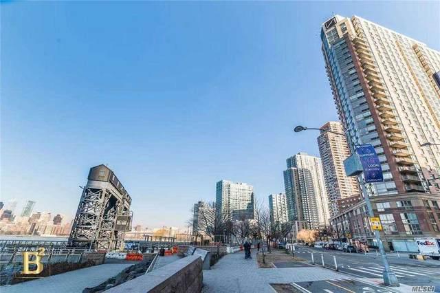 5-49 Borden Avenue E3, Long Island City, NY 11101 (MLS #3281099) :: Mark Seiden Real Estate Team