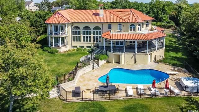 640 Lloyds Lane, Mattituck, NY 11952 (MLS #3281115) :: Carollo Real Estate