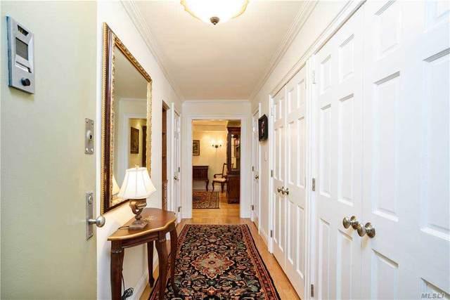 102-30 66 Road 2F, Forest Hills, NY 11375 (MLS #3281234) :: McAteer & Will Estates | Keller Williams Real Estate