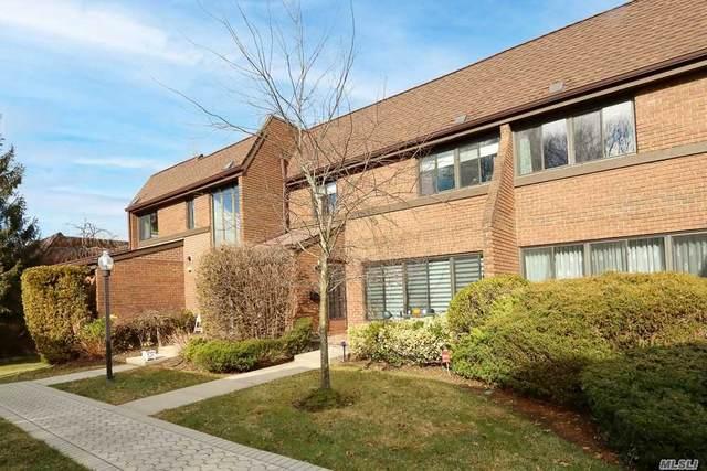 48 Chestnut Hl, Roslyn, NY 11576 (MLS #3281548) :: Mark Boyland Real Estate Team