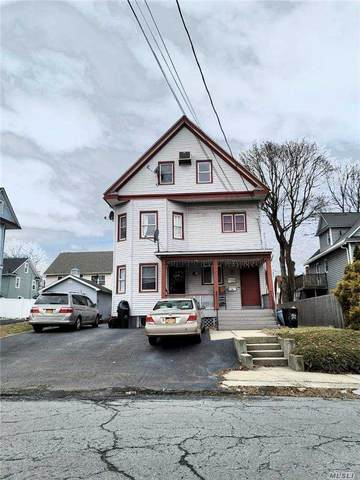 5 Royce Avenue, Middletown, NY 10940 (MLS #3282255) :: The McGovern Caplicki Team