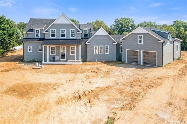 120 Caiola Court, Greenport, NY 11944 (MLS #3283084) :: Kendall Group Real Estate | Keller Williams