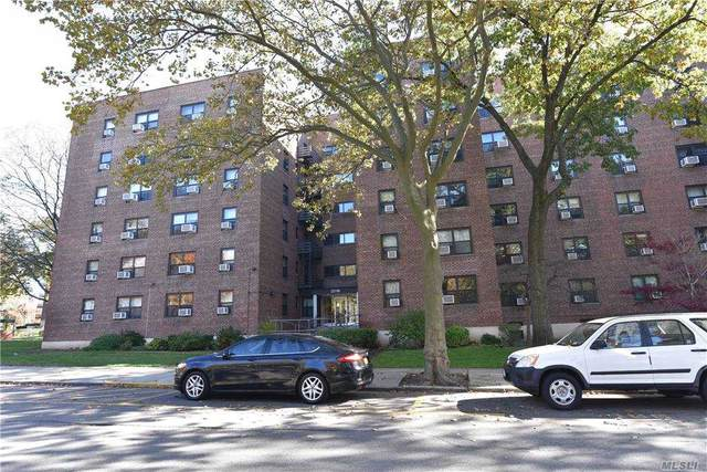 213-06 75 Avenue, Bayside, NY 11364 (MLS #3283165) :: The McGovern Caplicki Team