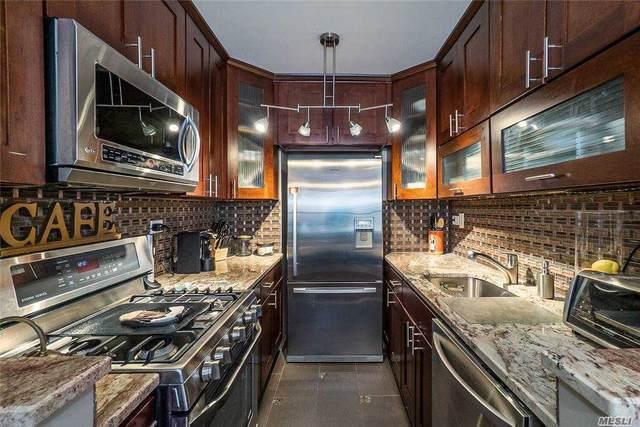 17-85 215th Street 1G, Bayside, NY 11360 (MLS #3283510) :: Howard Hanna Rand Realty