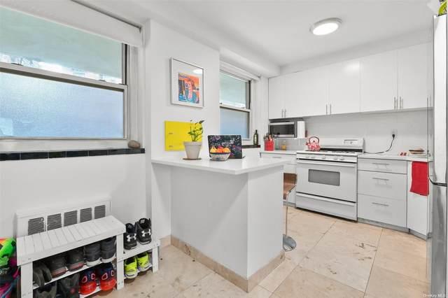 35-11 85th Street 2G, Jackson Heights, NY 11372 (MLS #3283562) :: Carollo Real Estate