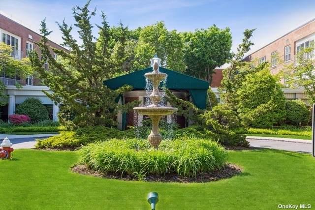 1390 Broadway #226, Hewlett, NY 11557 (MLS #3284597) :: Carollo Real Estate