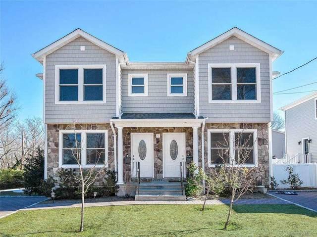 70 Sagamore Hill Road, Port Washington, NY 11050 (MLS #3284724) :: Carollo Real Estate