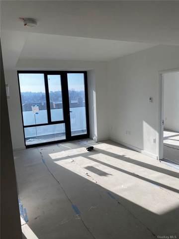 Elmhurst, NY 11373 :: Signature Premier Properties