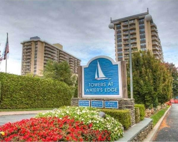 18-15 215 11R, Bayside, NY 11360 (MLS #3286277) :: McAteer & Will Estates | Keller Williams Real Estate