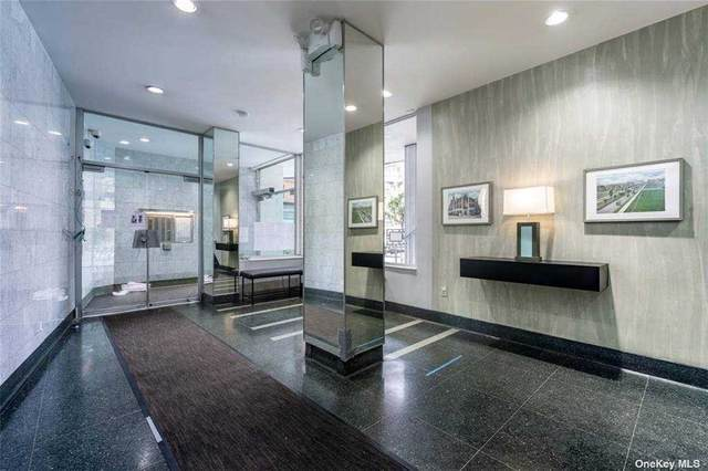 35-51 85th Street 8N, Jackson Heights, NY 11372 (MLS #3286302) :: Carollo Real Estate