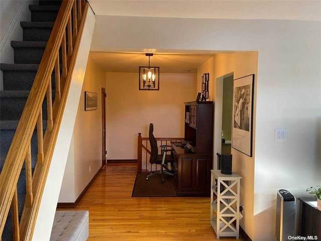 68-06 140 Street, Kew Garden Hills, NY 11367 (MLS #3286756) :: Nicole Burke, MBA | Charles Rutenberg Realty