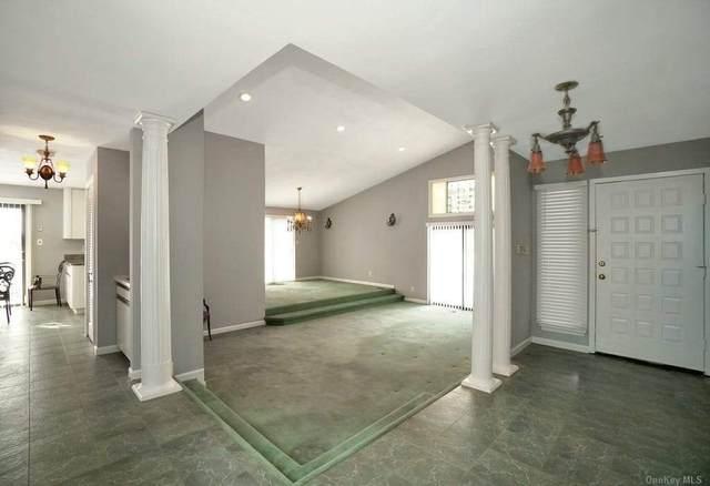 254 Hamlet Drive, Jericho, NY 11753 (MLS #3287110) :: McAteer & Will Estates | Keller Williams Real Estate