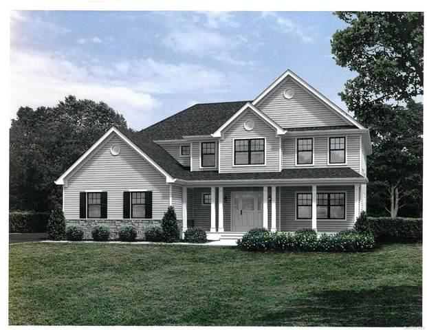 106 Gun Club Road, Northport, NY 11768 (MLS #3287461) :: Kendall Group Real Estate | Keller Williams