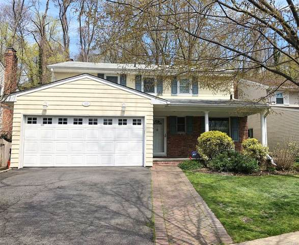 103 Soundview Drive, Port Washington, NY 11050 (MLS #3287636) :: Carollo Real Estate