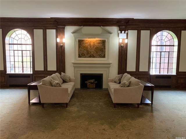 84-51 Beverly Road 2P, Kew Gardens, NY 11415 (MLS #3287870) :: Carollo Real Estate