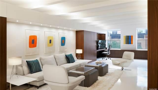 18 E 12 Street 4C, New York, NY 10003 (MLS #3287881) :: Signature Premier Properties
