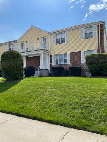 68-17 Cloverdale Lane, Bayside, NY 11364 (MLS #3288041) :: Signature Premier Properties