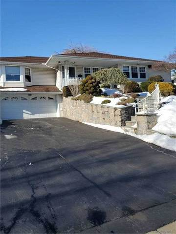 174 Old Courthouse Road, New Hyde Park, NY 11040 (MLS #3289259) :: RE/MAX RoNIN