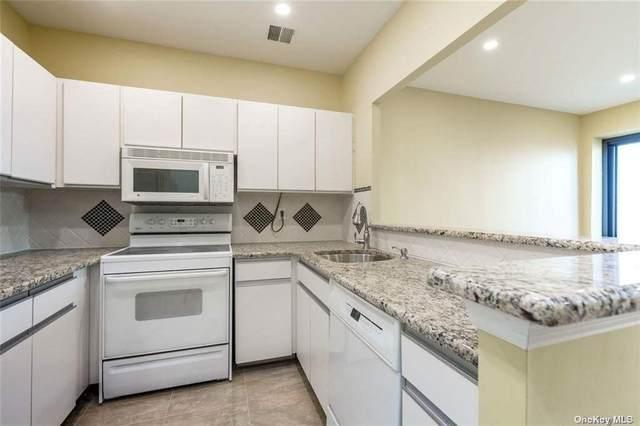 100 W Broadway 2E, Long Beach, NY 11561 (MLS #3289338) :: Signature Premier Properties