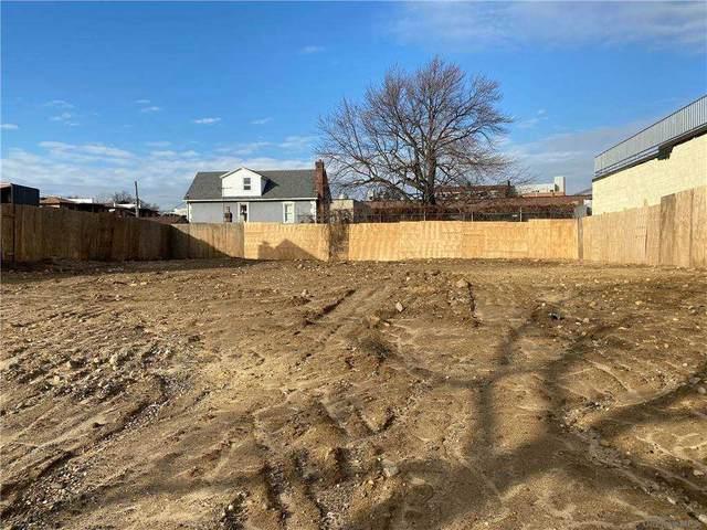 73-25 57th Avenue, Maspeth, NY 11378 (MLS #3290403) :: Carollo Real Estate