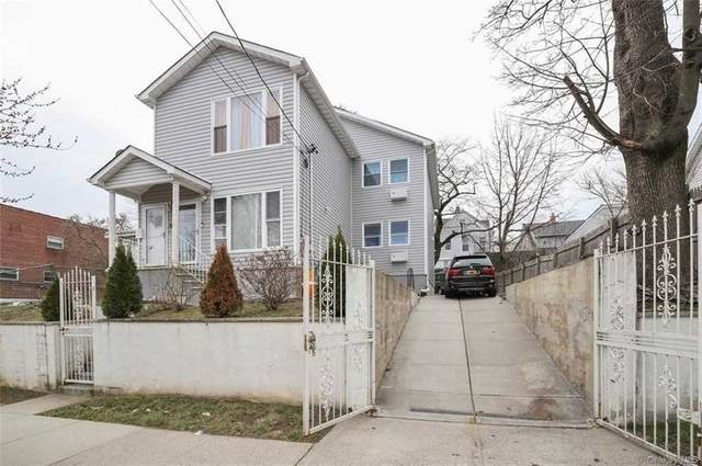 2837 Gunther Avenue, Other, NY 10469 (MLS #3290463) :: RE/MAX RoNIN