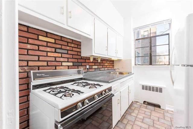 22-56 80th Street 1F, E. Elmhurst, NY 11370 (MLS #3290559) :: McAteer & Will Estates | Keller Williams Real Estate