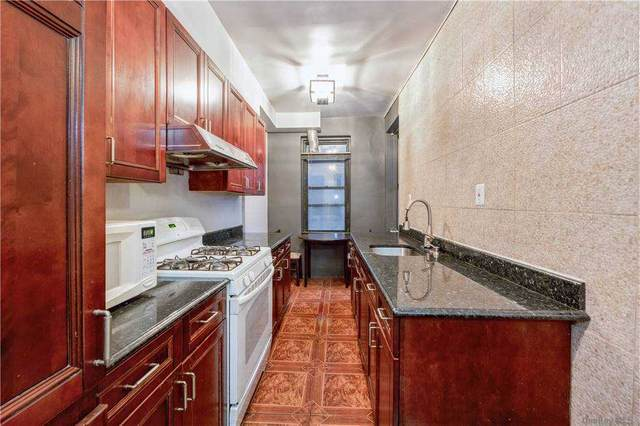 34-20 83rd Street 3E, Jackson Heights, NY 11372 (MLS #3290569) :: Barbara Carter Team